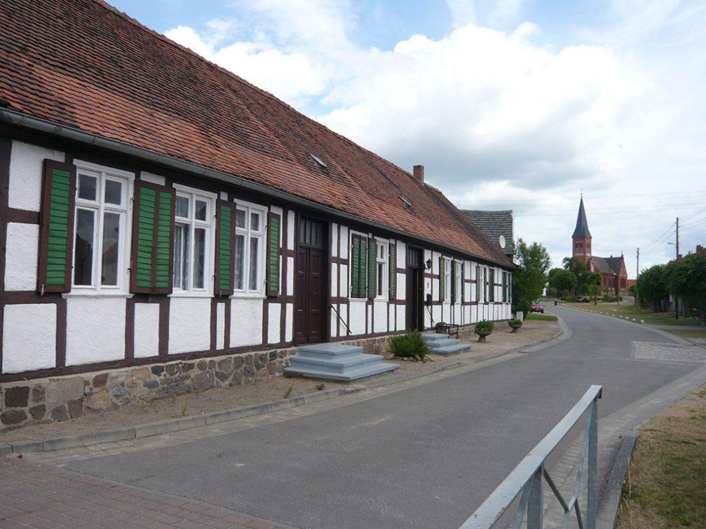 schernebeck-01-1024x768