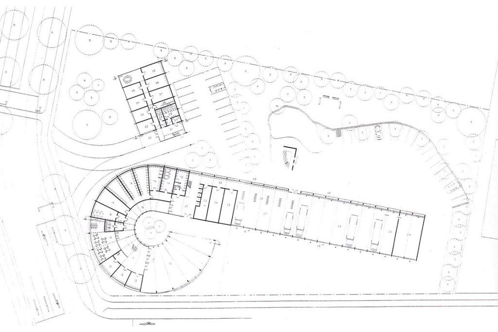 feuerwehr-gr-obergeschoss-10-1024x683