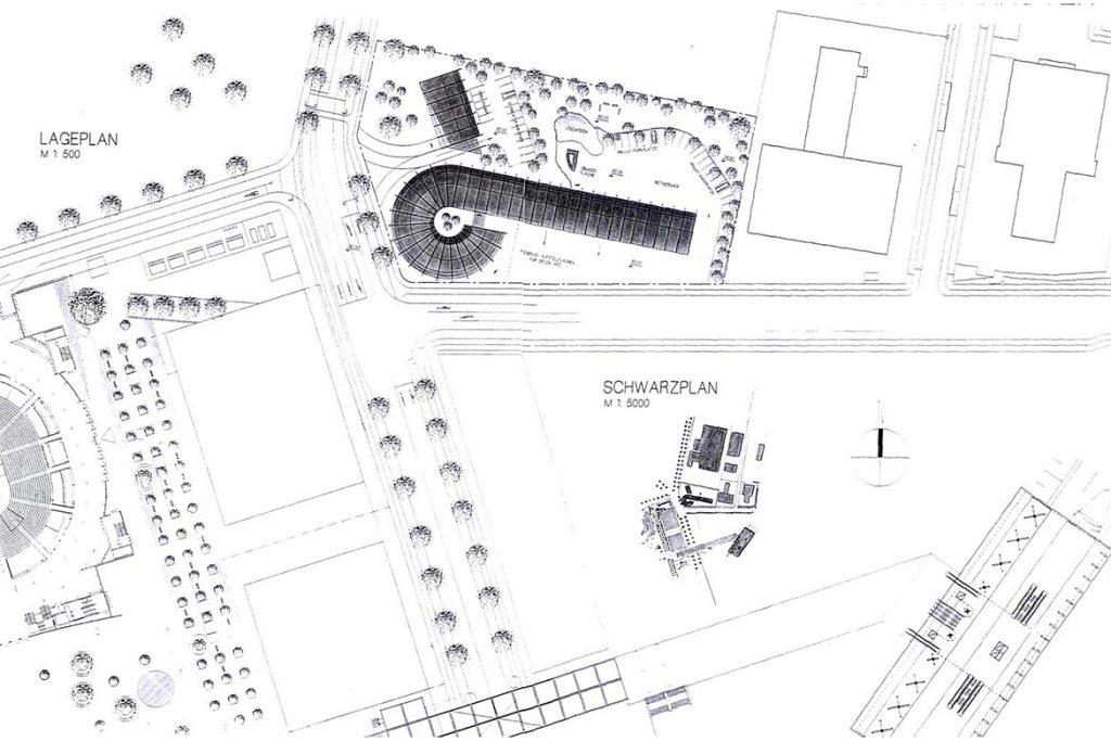 feuerwehr-lageplan-01-1024x683
