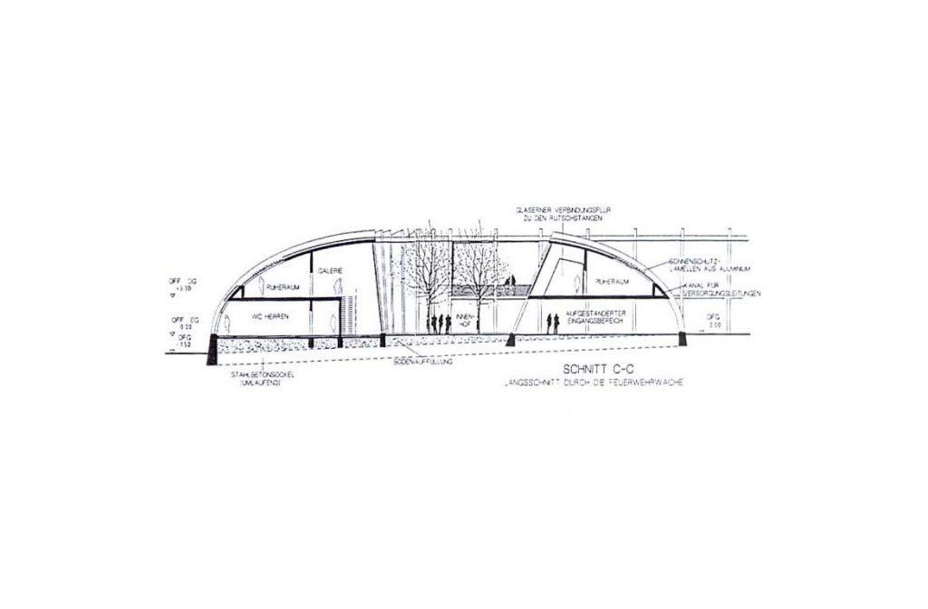 feuerwehr-qschnitt-11-1024x672