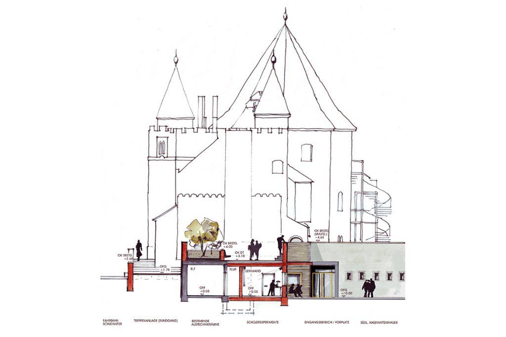 lukasklause-schnitt-a-09-1024x683