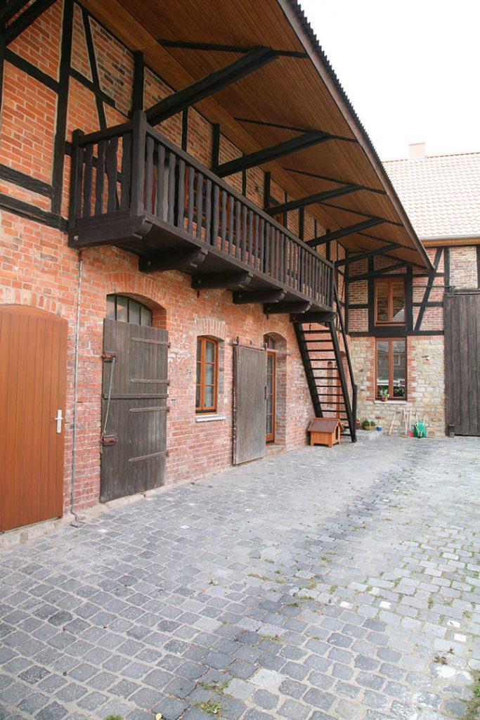 ummendorf-14-683x1024