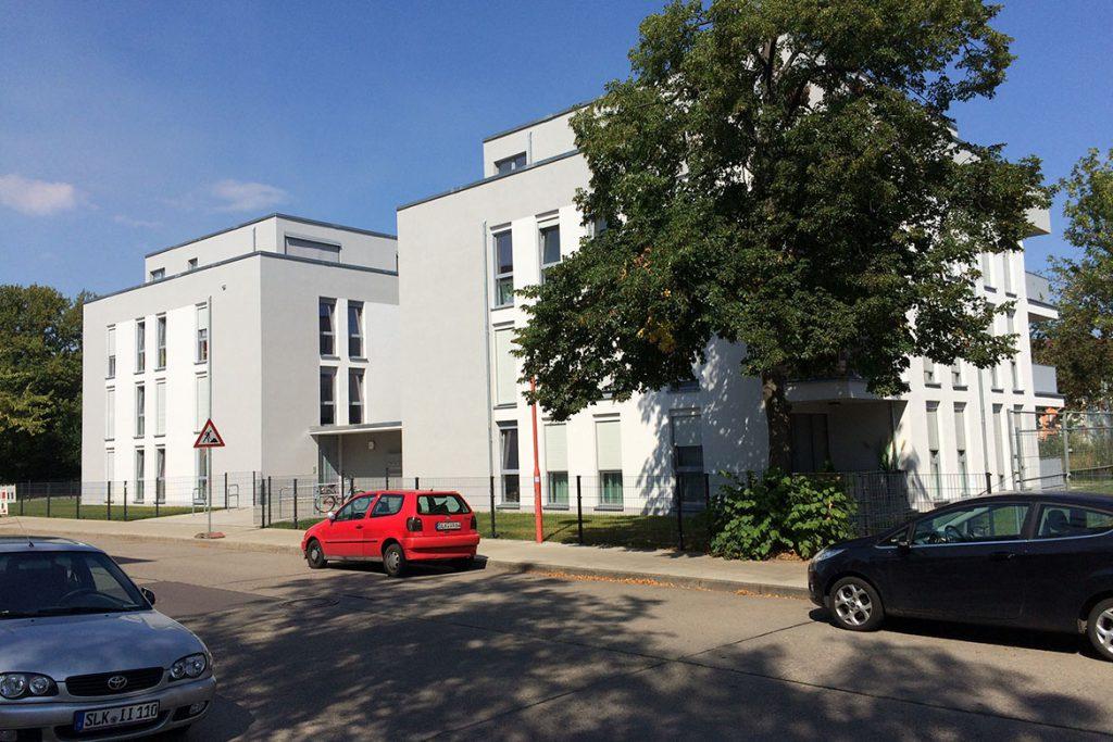 lutherpark-sbk-03-1024x683