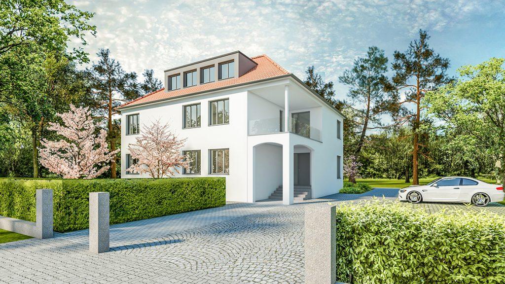 wohnhaus-md-01-1024x576