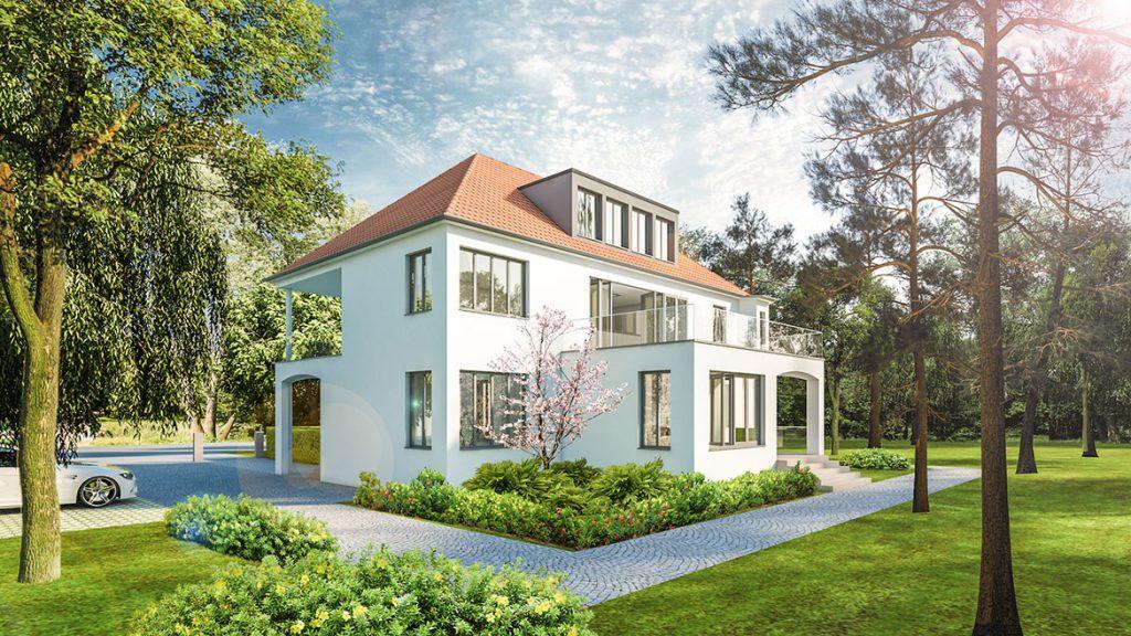 wohnhaus-md-02-1024x576
