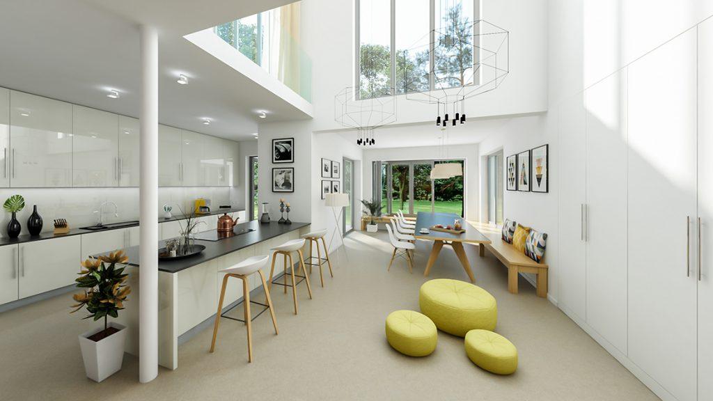 wohnhaus-md-03-1024x576