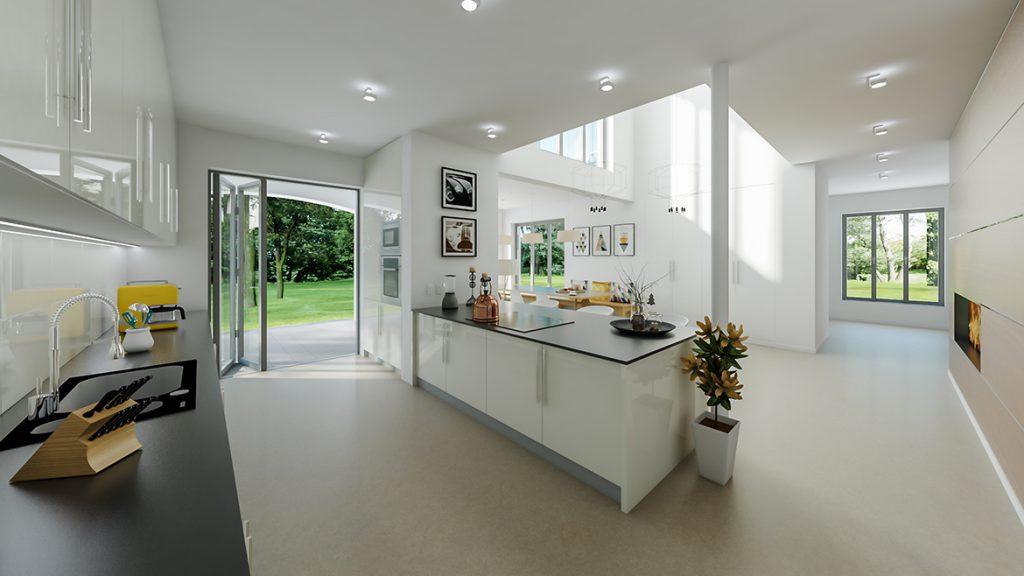 wohnhaus-md-04-1024x576