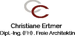 Christiane Ertmer